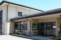東塩田児童サービス