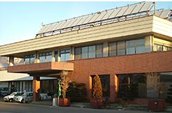 高齢者福祉センター