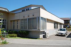 神川児童センター