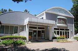 大星児童センター