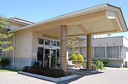 神川デイサービスセンター