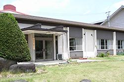 真田老人福祉センター