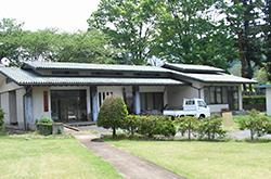 地域活動支援センター
